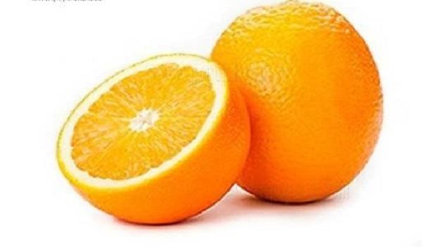 خرید نهال پرتقال بیروتی